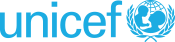 UNICEFglobal_logo_2013