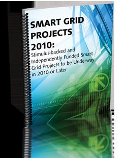 NE-SmartGrid2010