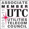 UTC member image