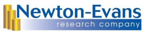 Newton-Evans Research Company, Inc.